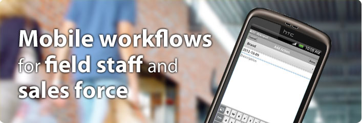 mobile_workflows_banner